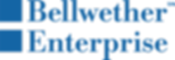 BWE Logo_Classic.png