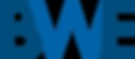 BWE Logo_Monogram.png