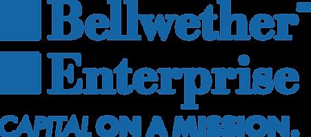 BWE Logo_Classic Tagline.png