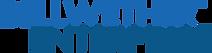 BWE Logo_Color_web.png