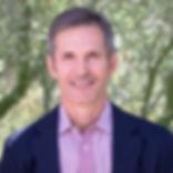 Mark Vannelli