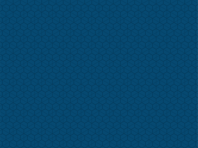 BWE_Honeycomb-02.png