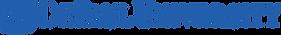 Depaul Logo.png