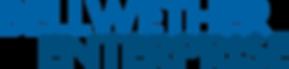 BWE Logo_Mod.png