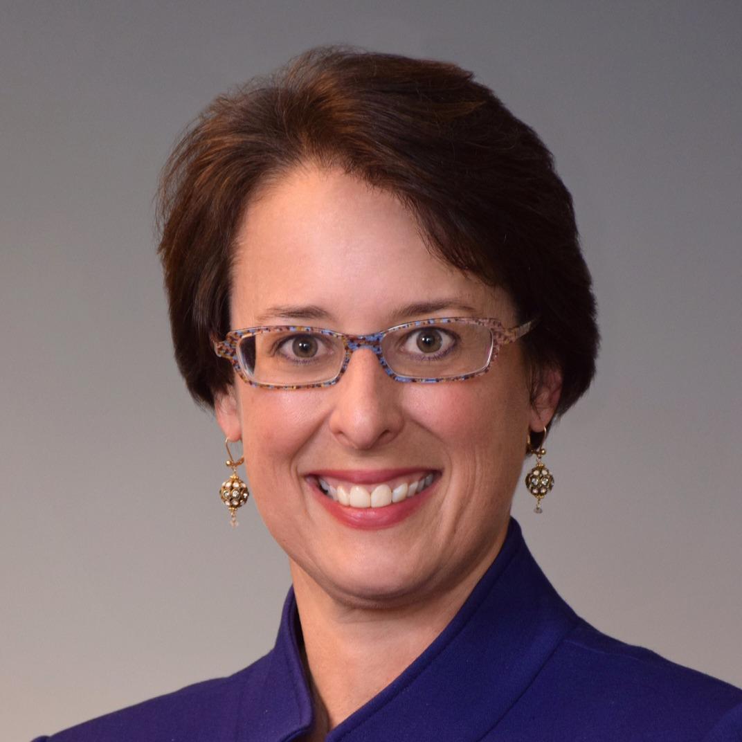 Sara Behrman