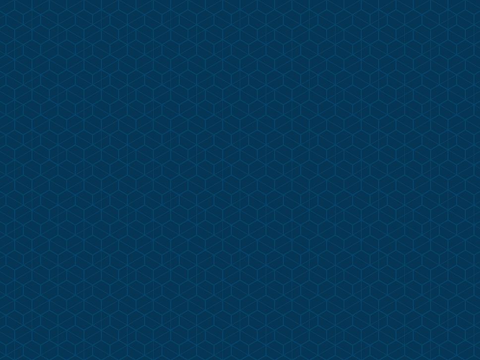 BWE_Honeycomb-01.png