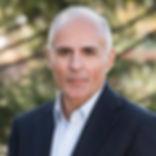 Greg Solomos