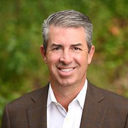 EVP, National Director of Agency Relationships