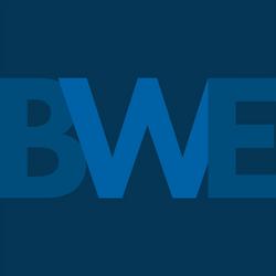 BWE Logo_Square Monogram