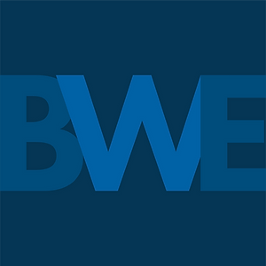 BWE Logo_Square Monogram.png