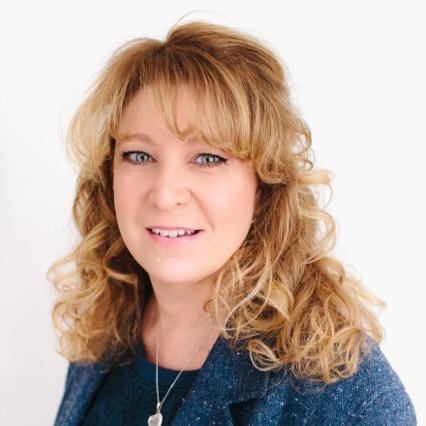Cindy Hannon