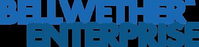 BWE Logo_Color.png