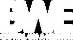 BWE Logo_Tagline_White.png