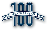 WH100_2018_logo.png