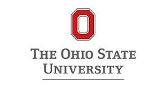 Ohio State Logo.jpg