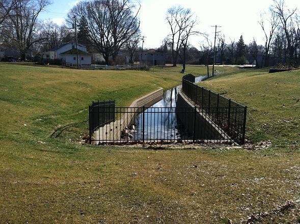 Watseka_Ditch w fence rail.jpg