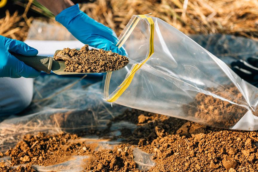 Environmental Soil Sampling.jpg