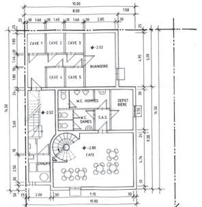 19-Immeuble_à_appartements_et_café_Diffe