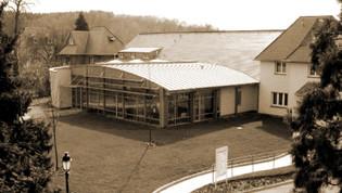 Cité de la Fondation Kräizbierg