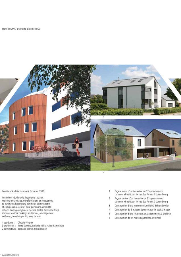 Guide OAI 2012_2.jpg