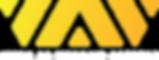 WAW_logo_stack1.png