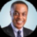 WF_Speaker_Jeffrey_Wright.png