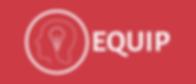 EQUIP-3.png
