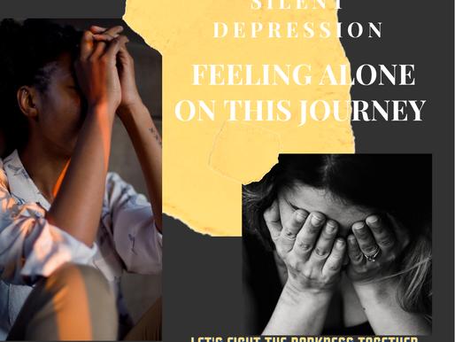 The Stigma of Depression