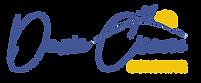 sig logo PNG 1.png