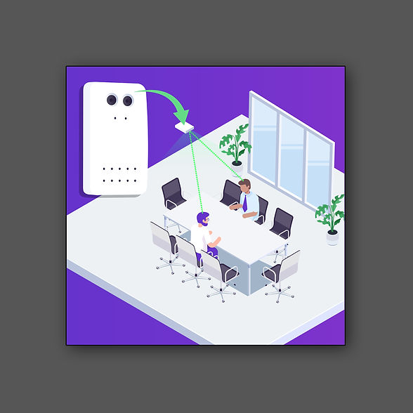 office Image 3.jpg