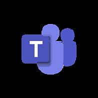 Stormboard+and+Microsoft+Teams.png