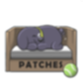 patches-sleeping.png