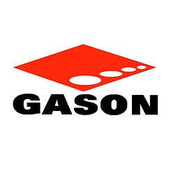 Gason_Logo_700x700.jpg