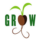 GROW logo LARGE.jpg