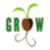 GROW logo LARGE.jpg