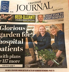 Grantham Journal GROW_edited.jpg