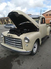 1953 GMC Truck.jpg