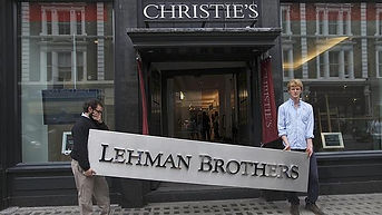 lehman-brothers-rescate-banca-644x362-1.