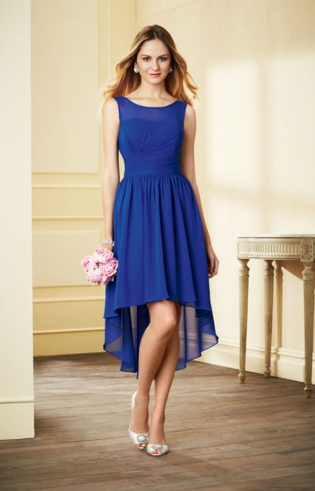 Bridesmaid Dress Sample Sale!