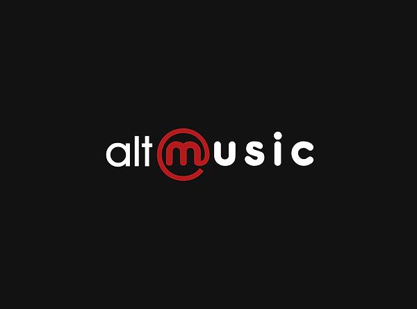 Alt Music I Logotipo.png
