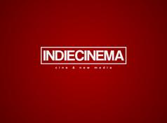 Indie Cinema I Logotipo I 02.png