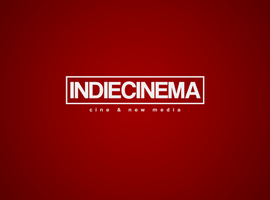 Indie Cinema I Logotipo I 02.png