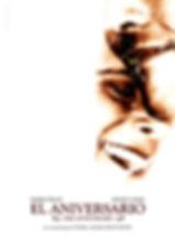 Poster-I-El-aniversario.jpg