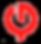 Periodismo-Humano-I-Logo.png