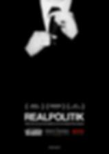 Realpolitik.png
