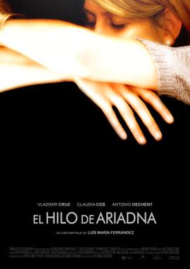El-hilo-de-Ariadna-I-Poster.jpg