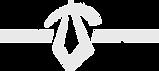 Chule-Espada-Logo.png
