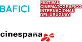 La-tinta-negra-I-Festivales.png