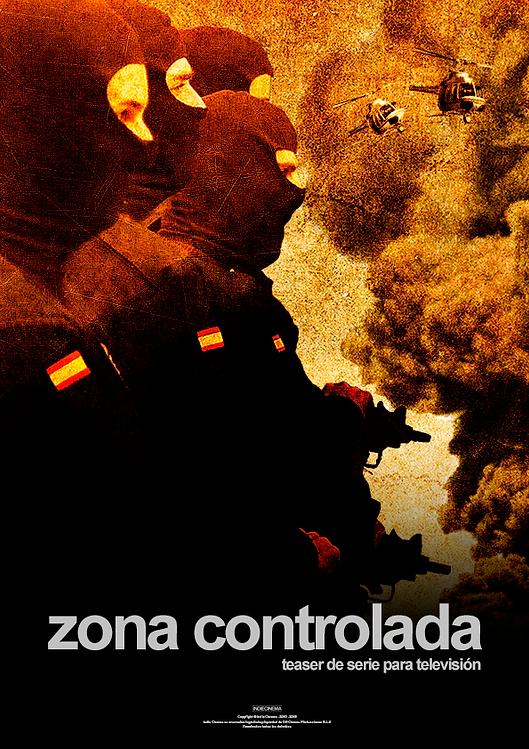 Zona-Controlada-II-Cartel-II-2.png