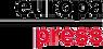 Europa-Press-Logo.png